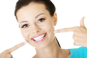 We are the best dentistry in Sydney for composite veneers.