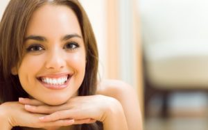 We are the experts of dental veneers in Sydney.