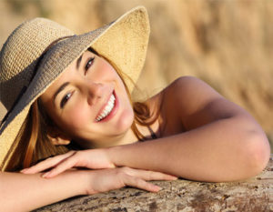 We have the best dental veneers in Sydney.