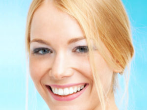 We have the best porcelain veneers in Sydney.