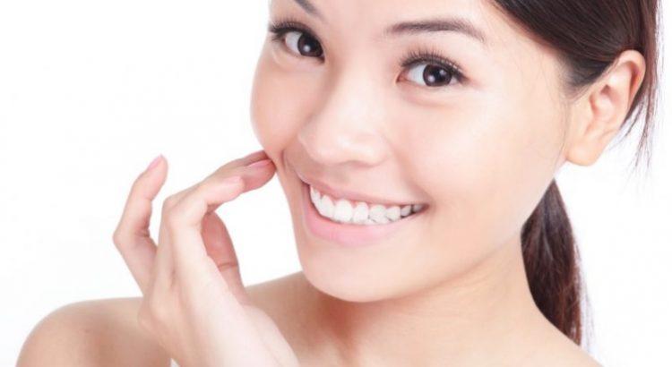 Teeth Whitening Prices in Sydney