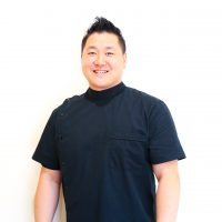 Dr Philip Song for cosmetic dentist in Sydney