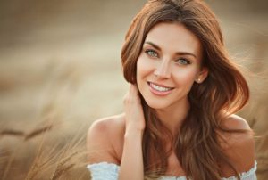 Laser teeth whitening in Sydney